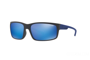 Sunglasses Arnette Fastball 2.0 AN 4242 (251125)