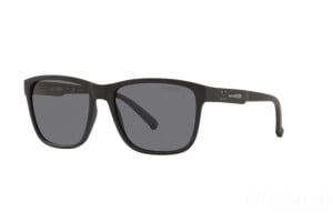 Gafas de sol Arnette Shoreditch AN 4255 (01/81)