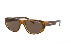 Sunglasses Arnette Daemon AN 4269 (267573)