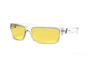 Sunglasses Arnette Zoro AN 4271 (263485)