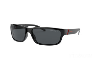 Sunglasses Arnette Zoro AN 4271 (41/81)