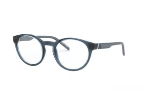 Gafas de vista Arnette The seeker AN 7182 (2702)