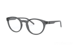 Gafas de vista Arnette The seeker AN 7182 (2703)
