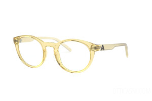 Gafas de vista Arnette The seeker AN 7182 (2707)