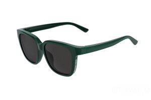 Sunglasses Balenciaga Everyday BB0152SA-005
