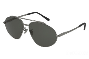 Occhiali da Sole Brioni Contemporary Luxury BR0073S-001