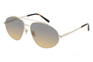 Sunglasses Brioni Contemporary Luxury BR0073S-004
