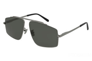 Sunglasses Brioni Contemporary Luxury BR0074S-001