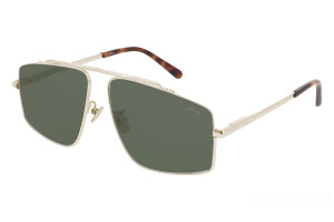 Sunglasses Brioni Contemporary Luxury BR0074S-002