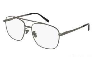 Occhiali da Vista Brioni Contemporary Luxury BR0076O-001