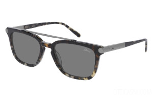 Sunglasses Brioni True Luxury BR0078S-004