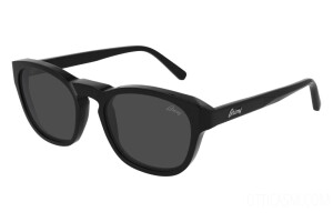 Sonnenbrille Brioni Contemporary Luxury BR0082S-001