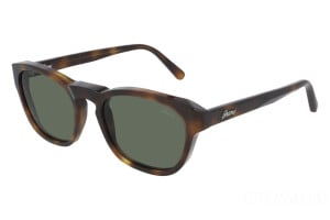 Sonnenbrille Brioni Contemporary Luxury BR0082S-002
