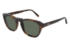 Sunglasses Brioni Contemporary Luxury BR0082S-002