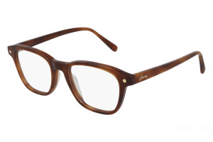 Occhiali da Vista Brioni Contemporary Luxury BR0087O-003