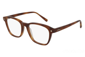 Occhiali da Vista Brioni Contemporary Luxury BR0087O-007