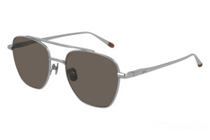 Occhiali da Sole Brioni True Luxury BR0089S-003