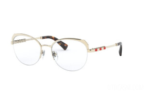 Eyeglasses Bulgari BV 2221KB (2041)
