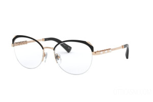 Eyeglasses Bulgari BV 2221KB (2056)