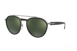 Sunglasses Bulgari BV 5051 (195/G6)