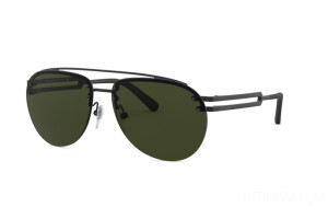 Sunglasses Bulgari BV 5052 (128/G6)