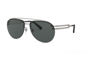 Sunglasses Bulgari BV 5052 (195/87)