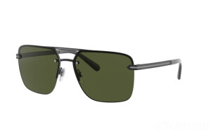 Sunglasses Bulgari BV 5054 (128/G6)