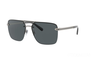 Sunglasses Bulgari BV 5054 (195/87)