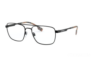 Eyeglasses Burberry BE 1340 (1007)