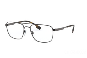 Eyeglasses Burberry BE 1340 (1144)