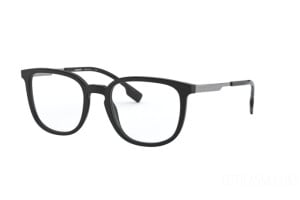 Eyeglasses Burberry BE 2307 (3001)