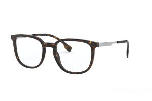 Eyeglasses Burberry BE 2307 (3002)