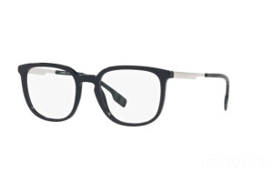 Brille Burberry Compton BE 2307 (3961)