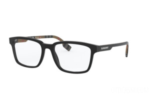 Eyeglasses Burberry BE 2308 (3464)