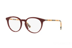 Brille Burberry Chalcot BE 2318 (3916)