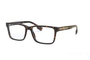 Eyeglasses Burberry BE 2320 (3864)