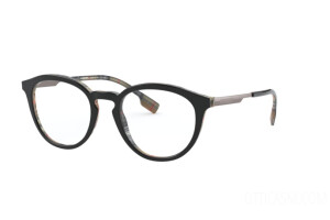 Eyeglasses Burberry BE 2321 (3838)