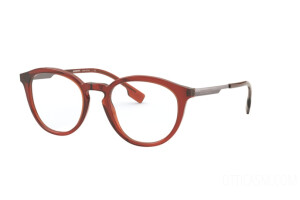 Eyeglasses Burberry BE 2321 (3846)