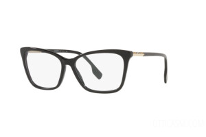 Brille Burberry Sally BE 2348 (3001)