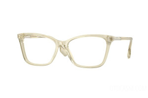 Brille Burberry Sally BE 2348 (3852)