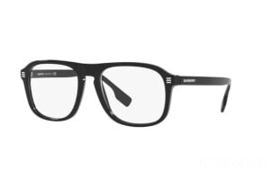 Brille Burberry Neville BE 2350 (3001)