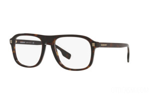 Brille Burberry Neville BE 2350 (3002)