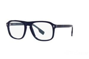 Brille Burberry Neville BE 2350 (3956)