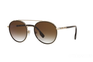 Sonnenbrille Burberry Ivy BE 3131 (110913)
