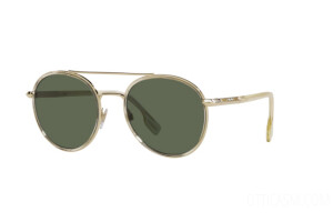 Sonnenbrille Burberry Ivy BE 3131 (110971)