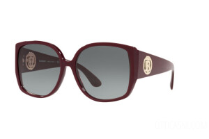 Sonnenbrille Burberry BE 4290 (340311)