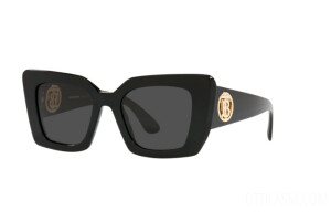 Sonnenbrille Burberry Daisy BE 4344 (300187)