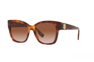 Sonnenbrille Burberry Ruth BE 4345 (331613)