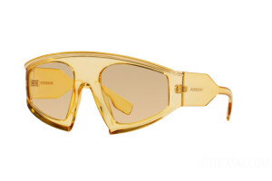 Sonnenbrille Burberry Brooke BE 4353 (3969/8)