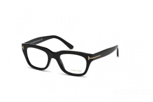 Occhiali da Vista Tom Ford FT5178 (001)